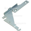 Brandt Dishwasher Left Hand Door Hinge