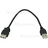 Samsung USB-Kabel