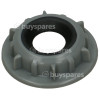 Baumatic BDW15 Locking Nut