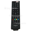 Panasonic 30089237 TV Remote Control