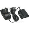 JCB Battery Charger