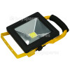 Eterna 20W Rechargeable LED Floodlight