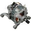 Brandt Motor Assembly