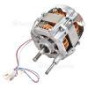 AEG Motor Rotation Drum