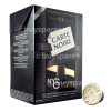 Carte Noire Cafe Lungo No.6 Authentique Coffee Pods (Pack Of 40)