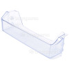 F28010A Bottle Shelf