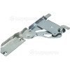Belling Dishwasher Right Hand Door Hinge