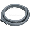 Indesit Washer Dryer Door Seal