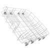 AEG Dishwasher Basket