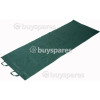 Bosch Telescopic Cordless Edging Shears Clippings Sheet