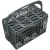 Genuine Genuine Cutlery Basket
