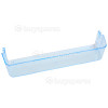 Logik Fridge Tray Upper Door Shelf Rack W. 424, D. 88, H. 45mm