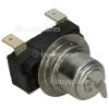 Smeg Thermostat D/w ST74 Thermal Limiter