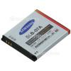 Samsung SLB-07A Camera Battery