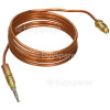Hoover Thermocouple