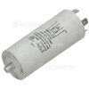 Beko Mains Interference Filter : MIFLEX FP-250/16