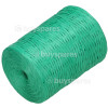 Kingfisher Heavy Duty Polypropylene Twine
