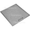 Hoover Metal Filter