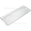Beko Crisper Drawer Front Cover