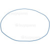 Zanussi FLS1183W Drum Seal