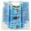 Karcher Wash & Wax Detergent 500ML Pouch