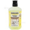 Genuine Karcher Universal Plug 'N' Clean Detergent - 1 Litre
