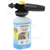 Karcher K2-K7 Connect & Clean Ultra Foam Jet