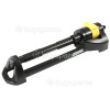 Karcher Oscillating Sprinkler