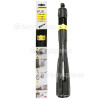 Lance Multi Power K3-K5 MP145 Karcher