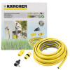 Karcher Indoor Hose Connection Set