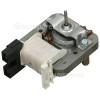 Ikea Blower Motor