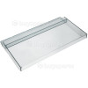 Panasonic Drawer Cover Middle Fc