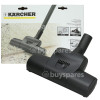 Turbobrosse Large - 35MM - Karcher