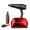 Tresemme Salon Shine Hair Dryer Gift Set