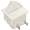 Stoves Switch Lamp 502408000009 : HC-050K4 2. 5A 250V 5A 125V 50F3 T85