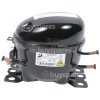 Fairline FLCO31216A Compressor(sk65cy)220-240v/ 50hz-4mf