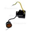 Relais Combiné Pour Compresseur (Sk65cy 220-240v/50hz)Dnp