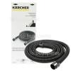 Karcher 3. 5m Extension Suction Hose