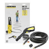 Kit Tubo E Pistola Quick Connect 12 M Idropulitrice Karcher