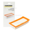 Karcher Motor Protection Filter
