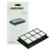Karcher Hepa Filter