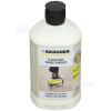 Kärcher Oil-Wax Parquet Floorcare Cleaning Agent - 1 Litre