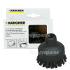 Karcher Large Round Brush