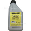 Karcher Engine Oil : 15W-40 1 Litre