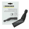 Karcher Steam Turbo Brush