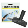 Originale Karcher Accessorio Manuale 35 Mm