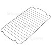 Genuine Rangemaster / Leisure / Flavel Wire Grill Pan Grid : 215x365mm