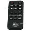 AKB74815321 Télécommande LG
