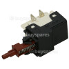Bosch WVF2402GB/01 Pushbutton Switch