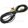 Karcher 12m Power Cable - UK Plug Fitting